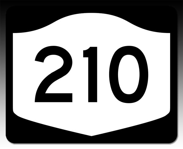 210_logo_planet_kart