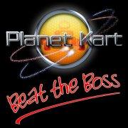 beat_the_boss_planet_kart